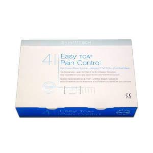 easy tca pain control