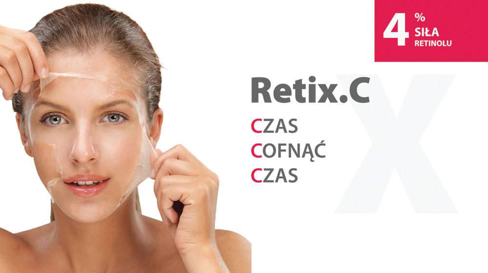 baner-xylogic-retix-c