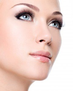 kosmetolog kielce