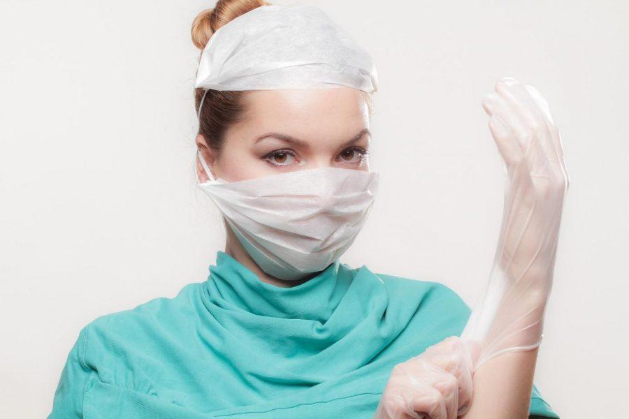 chirurgia w kielcach